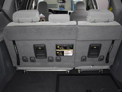 wav-5TDKZ3DC9LS063149-8